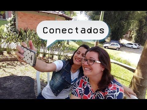Conectados // Se liga no Sinal