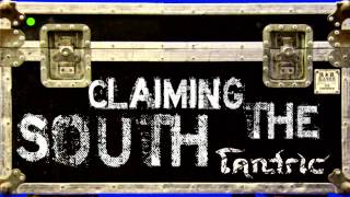 """""""MOSQUITA"""" -- TANTRIC featuring Shooter Jennings (Official Lyric Video) from New Album 37 Channels"""