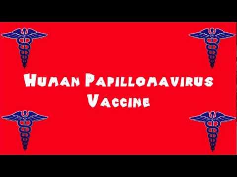 Paraziți în tratamentul nazal