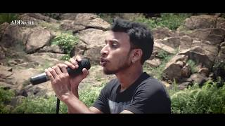 Doorie || Atif Aslam || Covered by ADDICTED ||