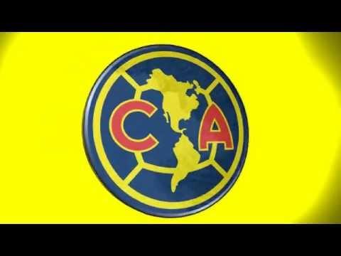 Logotipo Aguila Azul Videos Videos Relacionados Con
