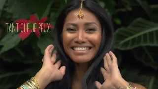 Anggun ∙ A nos enfants (official video)