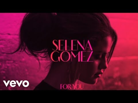 Selena Gomez & The Scene - My Dilemma 2.0 (Audio Only)
