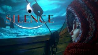 videó Silence