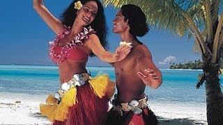 French Polynesia, Pacific Papeete, Tahiti, Mo'orea, Bora ...