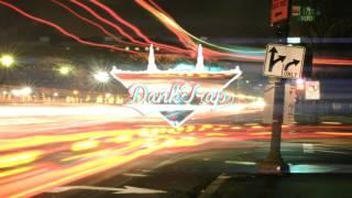 EZU & Angelo - Night Drive