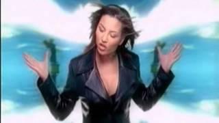 Anita Doth - Universe (EL F Radio Dub)