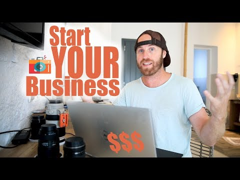 mp4 Business Ideas Photos, download Business Ideas Photos video klip Business Ideas Photos