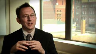 Person of Interest - Character Recognition: Michael Emerson - dooclip.me