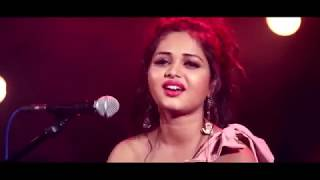 Pehele to Kabhi Kabhi   Cover Song   Helo kon Sneh Upadhya Valentine Day Special   YouTube 360p