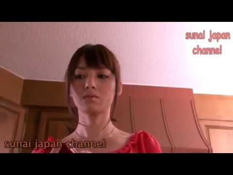 Japanese Young Wife Of Husband