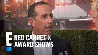"Why Jerry Seinfeld Doesn't Watch Reruns of ""Seinfeld"" 