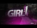 Girl! (Multi-CoD)