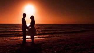 Barry Manilow - No Other Love- YouTube.wmv