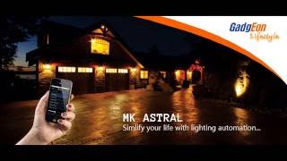 Home automation in Ernakulam