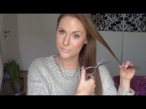 Keratinowoje die Behandlung des Haares in nowossibirske zu kaufen