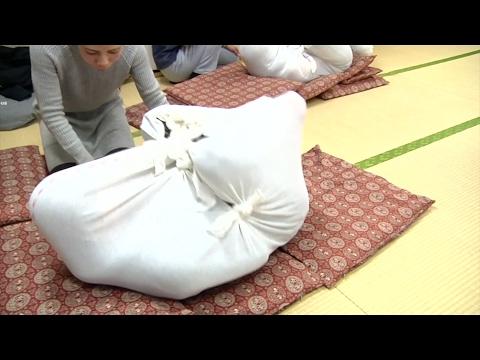Wenn Sie ausatmen Rückenschmerzen