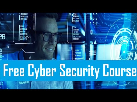 Free Cyber Security Courses and certifications : IBM & Coursera ...