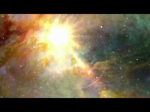 Жак Энтони - Художник (интро) (feat. Tears of Memory) Reigun Records