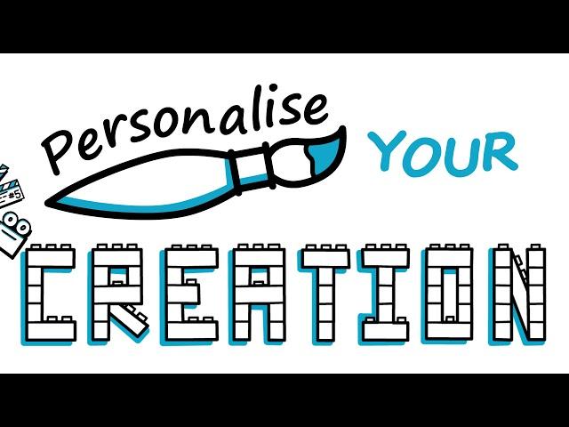 Whiteboard Animatie - Lightning Video Editors