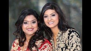 Live Mela Maiya Bhagwan Ji Phillaur 2018