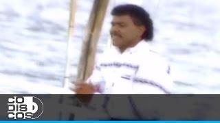 No Te Detengas - Miguel Morales  (Video)