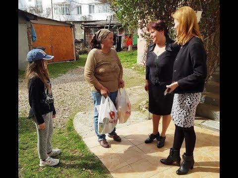 Barbati din Oradea care cauta femei singure din Brașov