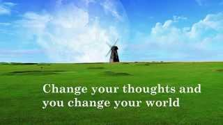 Motivational Morning Quotes Monday Positive Video Pictures - Best For Students