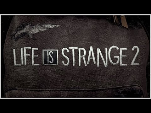 Life is Strange 2 Release Date Reveal thumbnail