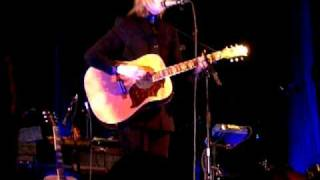 Anna Ternheim - The Wedding Song (live) (not Troubled Mind)
