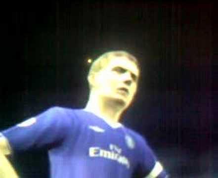 UEFA Champions League 2004-2005 Xbox