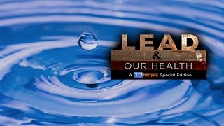 10thirtysix   Program   Lead and Our Health: A 10thirtysix Special Edition