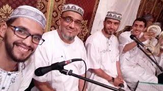 تحميل اغاني فرقة الكوثر:صل يارب وسلم على النبي خير البرية MP3