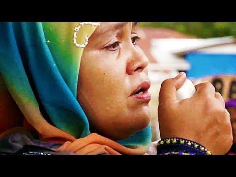 LES FEMMES DE LA RIVIERE QUI PLEURE Bande Annonce (2017) Film Philippin