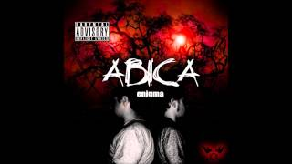ABiCA - Take Me Down [LYRICS]