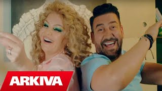 Meda & Vjollca    O Sheqer (Official Video HD)