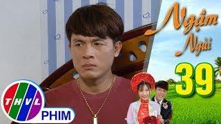 THVL | Ngậm ngùi - Tập 39[2]: Long muốn ông Hoàng kể cho mình nghe chuyện ngày xưa