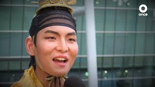 D Todo - Historia y tradición en Corea