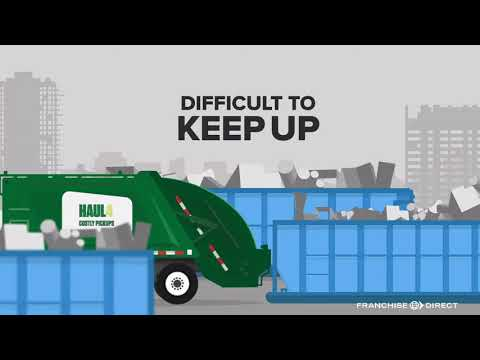 , title : 'Crushr Mobile Trash Compaction