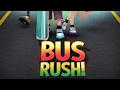 Bus Rush 1.0.7 - Latest Version - (Android Games)