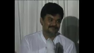 Vivekdhairyashray.Sibir:Gondal Date:25-05-2018part 2