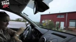 preview picture of video 'Führerschein in der Fahrschule Obermaier GmbH inWendelstein und Nürnberg, Franken'