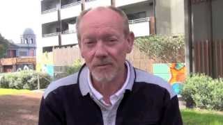 preview picture of video 'Homelessness isn't just rough sleeping'