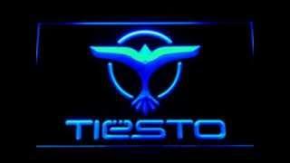 DJ Tiësto ~ Just Be Antillas Club Mix