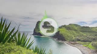 Gabry Venus - You & I (Original Club Mix)