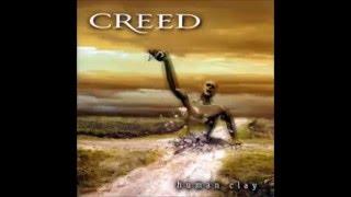 Creed - Human Clay (Full Album)  1999