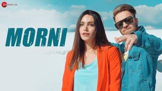 Morni-Lyrics-In-Hindi Image