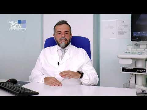 A prostatitis kezelése URO- ban az áttekintésekről