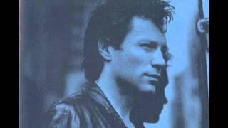 Jon Bon Jovi - August 7 4:15 (acoustic)