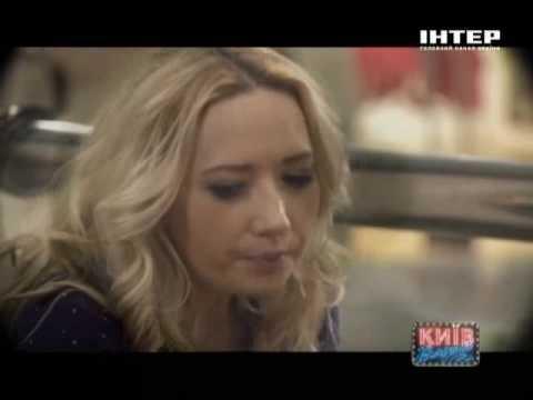 Вечерний Киев 2012 03 23 Для тебя mp3 yukle - mp3.DINAMIK.az